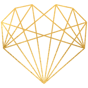 geometric_heart_stamp_grande