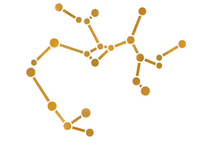 systematic-constellations-v2